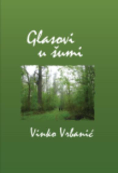 Book_vinko