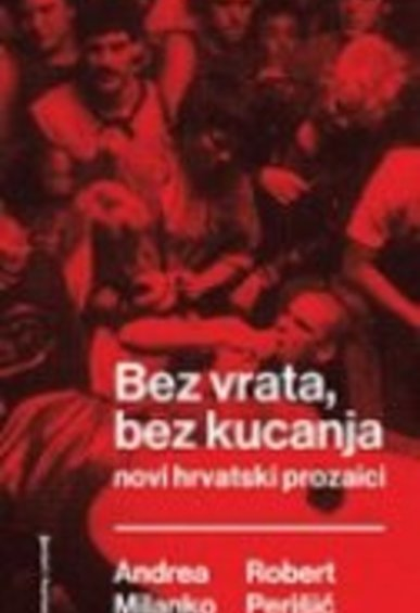 Book_bezvrata
