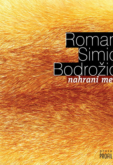 Book_nahrani_me_mala
