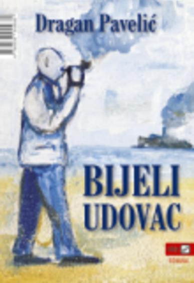 Book_udovac