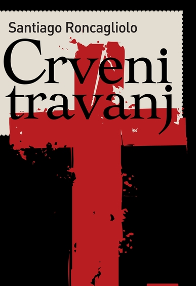 Book_crveni_travanj