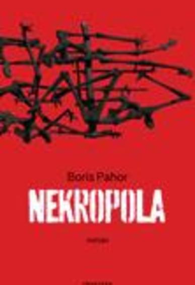 Book_nekropola