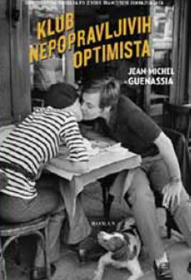 Book_optimisti
