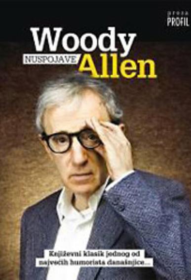Book_allen