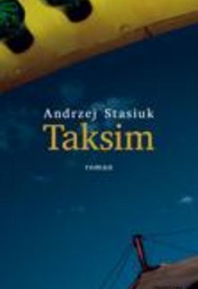 Book_taksim