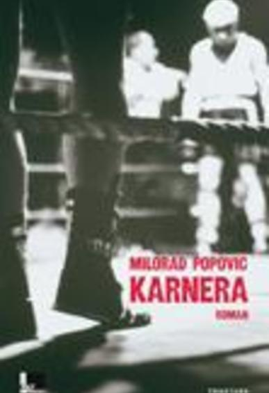 Book_karnera