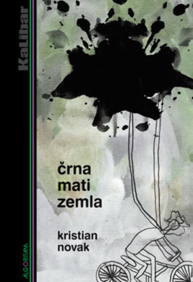 Book_crna_mati_zemla