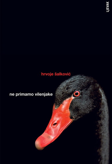 Book_ne_primamo_vilenjake_web