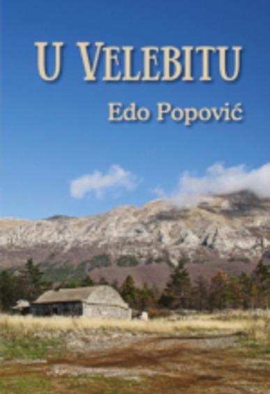 Book_u_velebitu