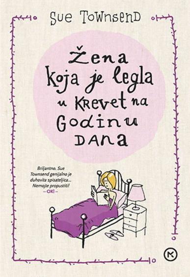 Book_zena-koja-je-legla-u-krevet-na-godinu-dana_page_1