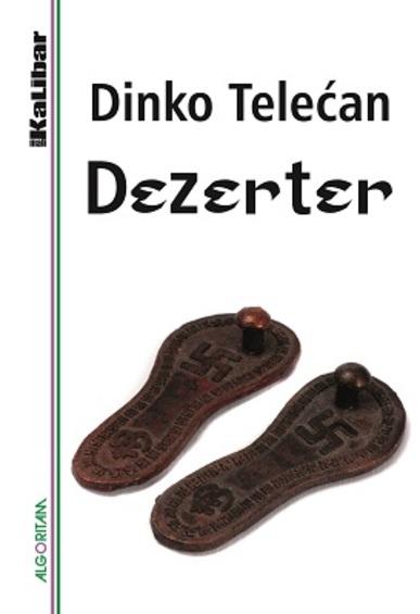 Book_dezerter