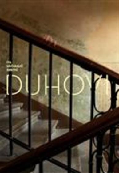 Book_duhovi