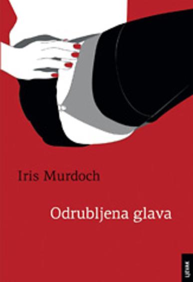 Book_murdoch