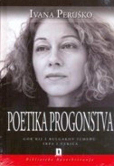 Book_perusko