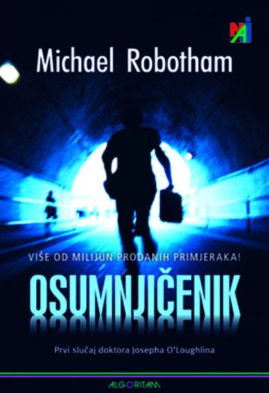 Book_osumnjicenik