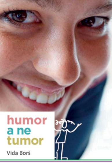 Book_humor
