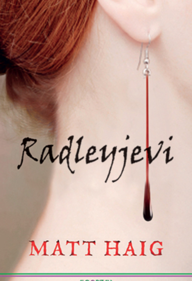 Book_raddleyevi