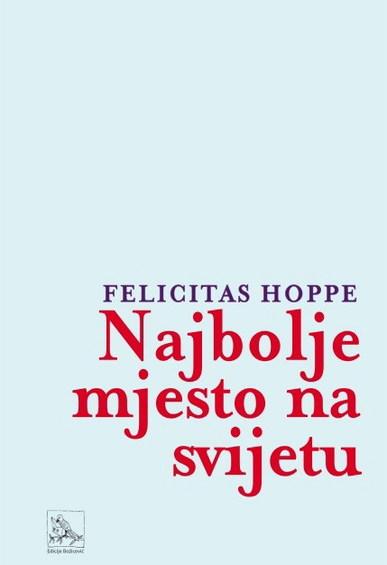 Book_najbolje_mjesto_na_svijetu_naslovnica