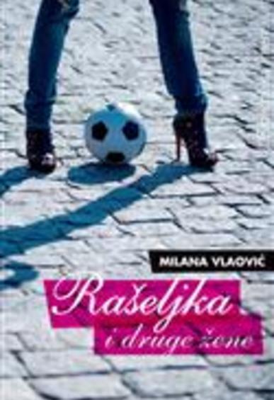 Book_vlaovi_