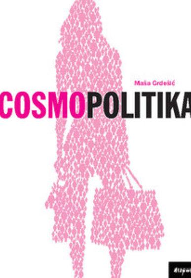 Book_cosmopolitika_korice