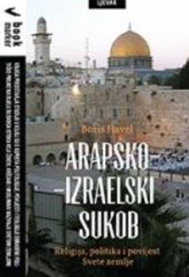 Book_arapsko-izraelski_sukob_web_mala
