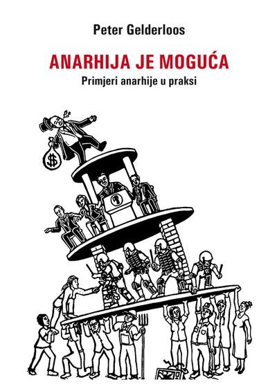 Book_anarhija