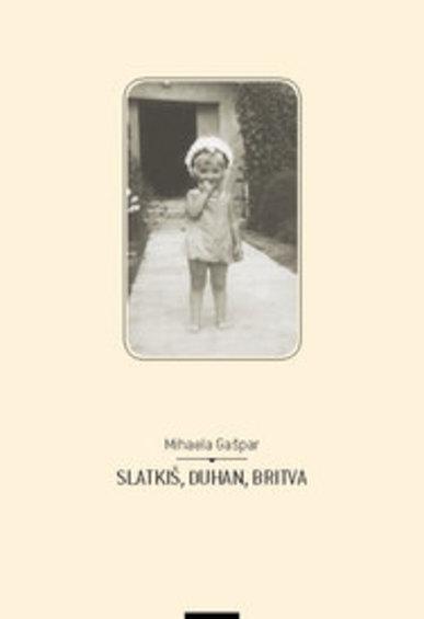 Book_gaspar_korice1