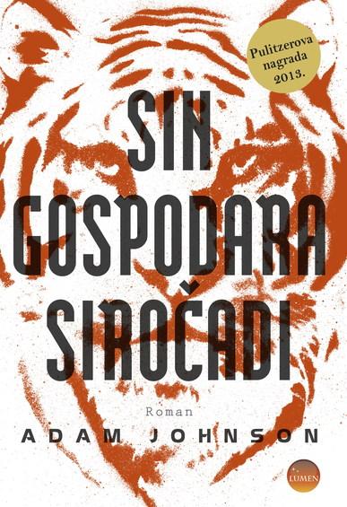 Book_sin_gospodara_siro_adi_ovitak_tvrde_korice_155x235_mm