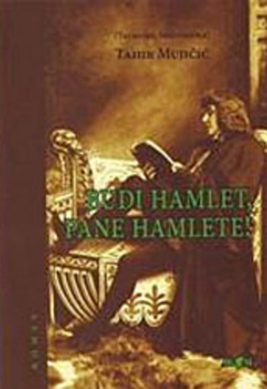 Book_hamlet