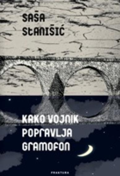 Book_vojnik_i_bicikl