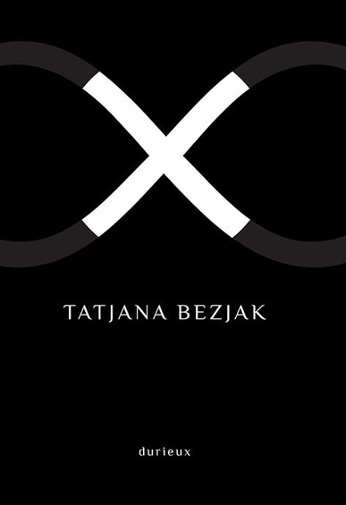 Book_bezjak_x_web1
