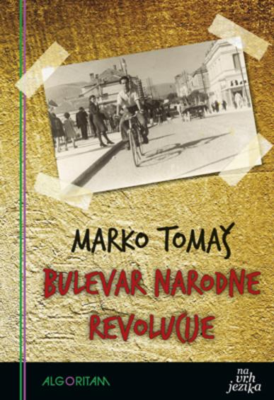 Book_marko