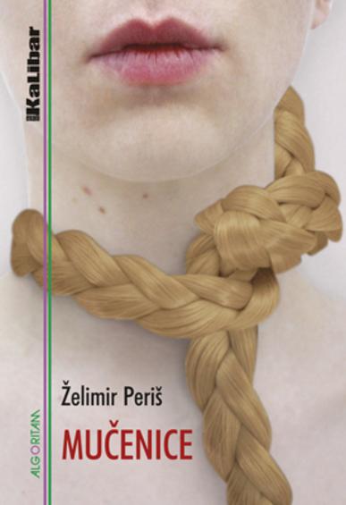 Book_mucenice