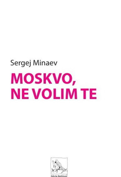 Book_minaev_naslovnica