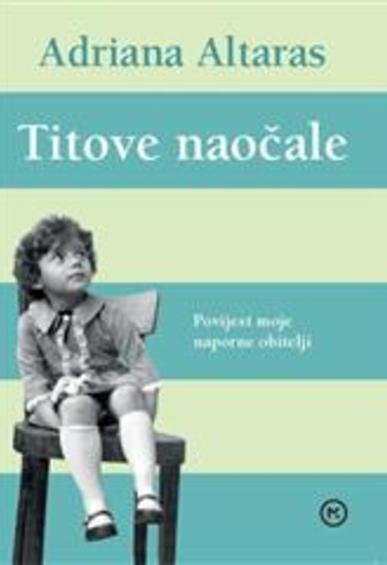 Book_titove_naocale