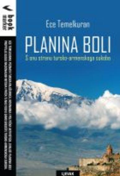 Book_planina_boli-300rgb