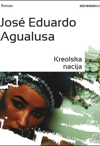 Book_kreolska_naslovnica_web
