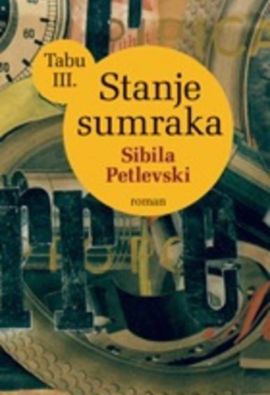 Book_sibila
