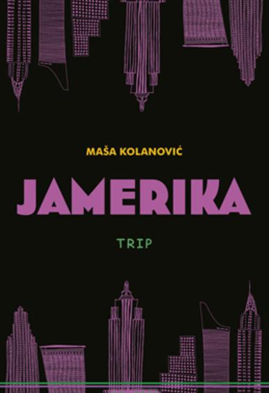 Book_kolanovic