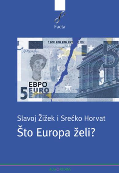 Book_europa