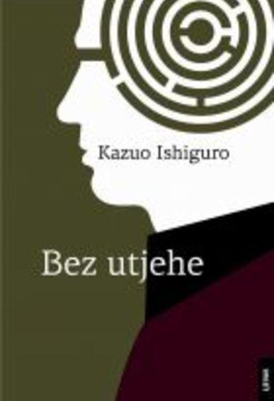 Book_bez_utjehe