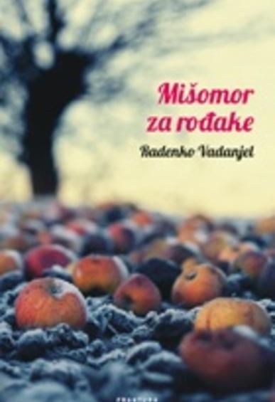 Book_mi_omor