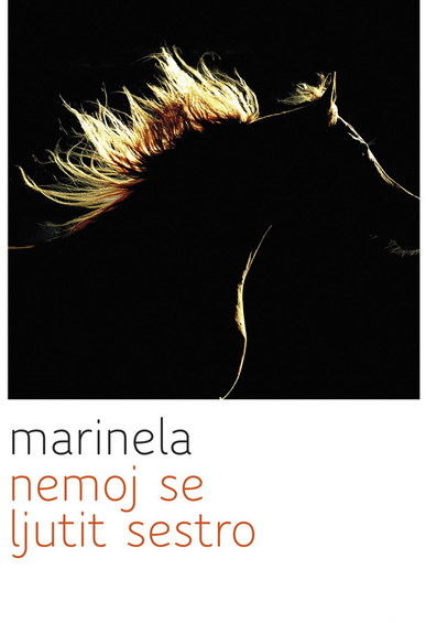 Book_marinela_naslovnica_web