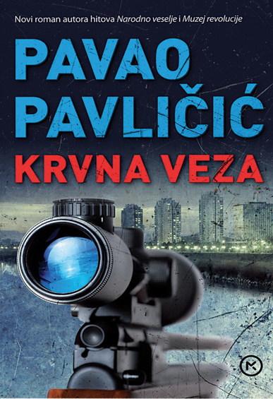 Book_krvnaveza