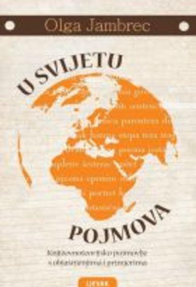Book_u_svijetu_pojmova
