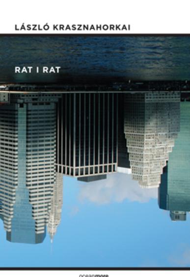 Book_rat-i-rat-v