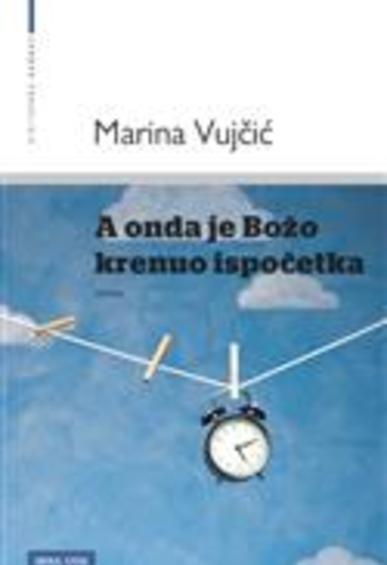 Book_bozo