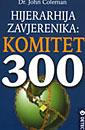 Book_812