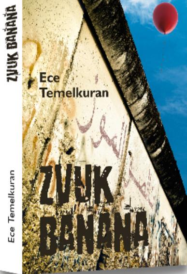 Book_zvuk_banana_292