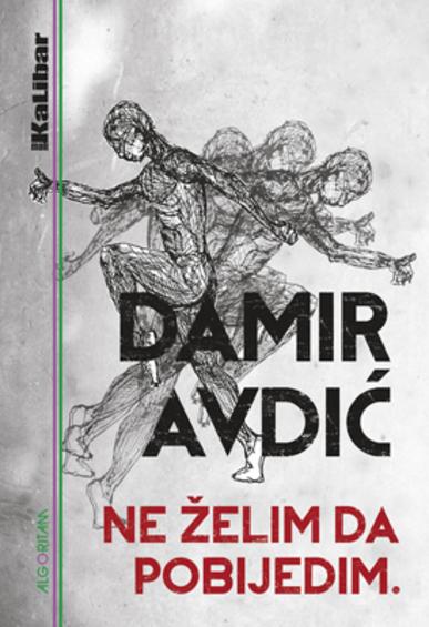 Book_avdic